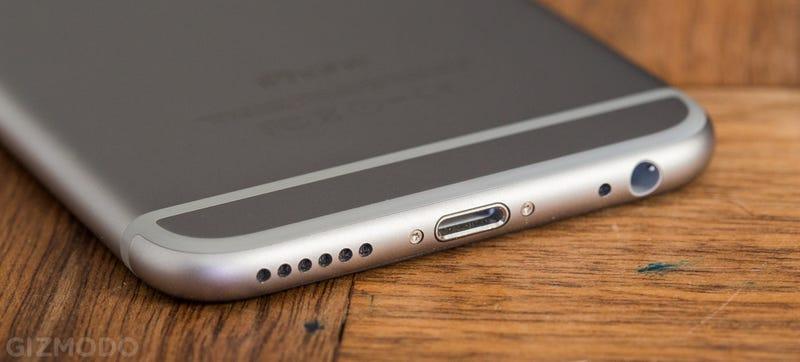 Illustration for article titled Apple explica cómo volver a iOS 8 tras los graves fallos de iOS 8.0.1