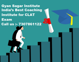 Illustration for article titled CLAT Coaching in Chandigarh