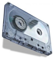 Illustration for article titled Record YouTube Music Videos to MP3