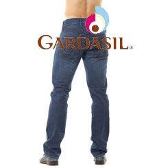 Illustration for article titled Gardasil For Men? New Study Of The Drug Focuses On Gay Men, Ass Cancer