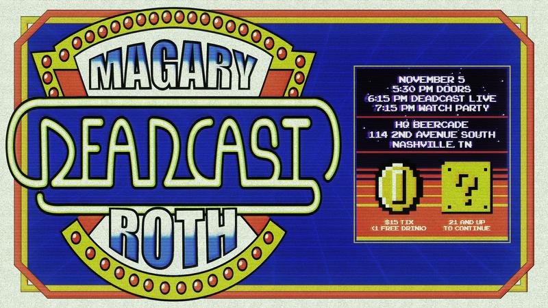 America's Foremost Vaporwave Fart Joke/Sports Podcast
