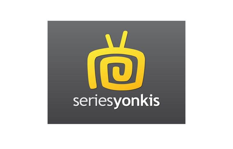 Illustration for article titled La web Series Yonkis regresa, pero se desconoce quién es su creador