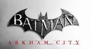 Illustration for article titled Batman: Arkham Asylum Sequel Coming Fall 2011