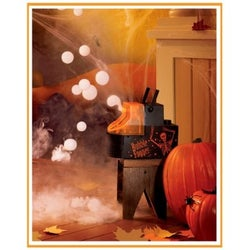 Halloween Fogger how to build a fog machine for a spooky halloween diy fog machine According To The Bubble Foggers Amazon Listing This Marvelous Contraption Creates Fog Solution Filled Bubbles And Casts Them Out Into The Halloween