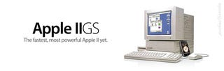 Illustration for article titled The Other Apple GS