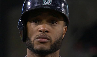 Illustration for article titled Hey, Robinson Cano, Where Are You Moseyin' Off To?