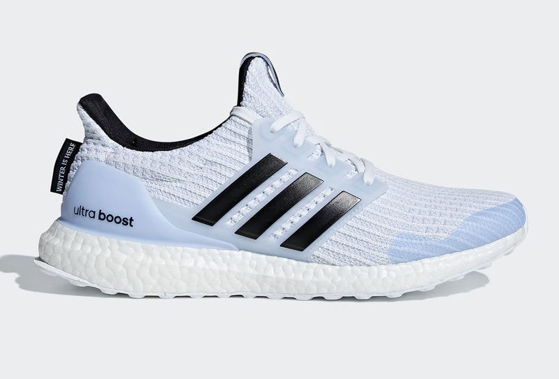 c49c954a0 Here are All of Adidas  Game of Thrones Trainers