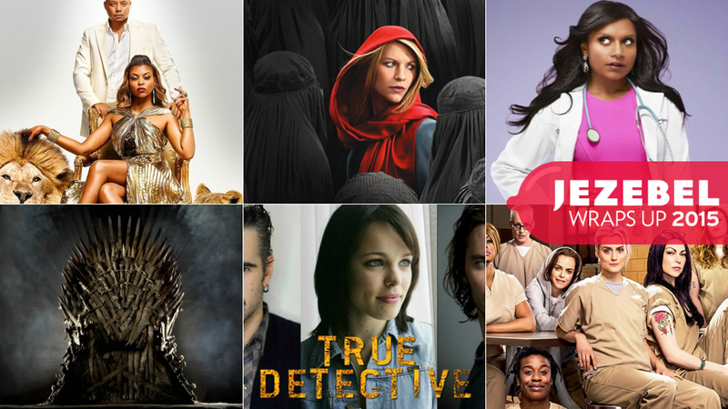 popular tv shows we stopped watching in 2015 for reasons like they