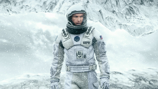 Illustration for article titled Theatre owners are angry about Interstellar's 'Film first' initiative