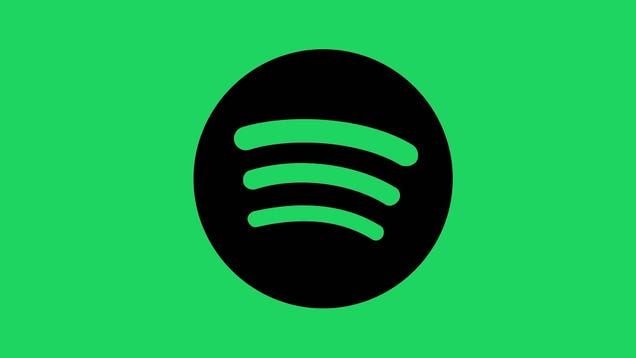 Spotify May Suspend Your Account If It Catches You Using Ad Blockers