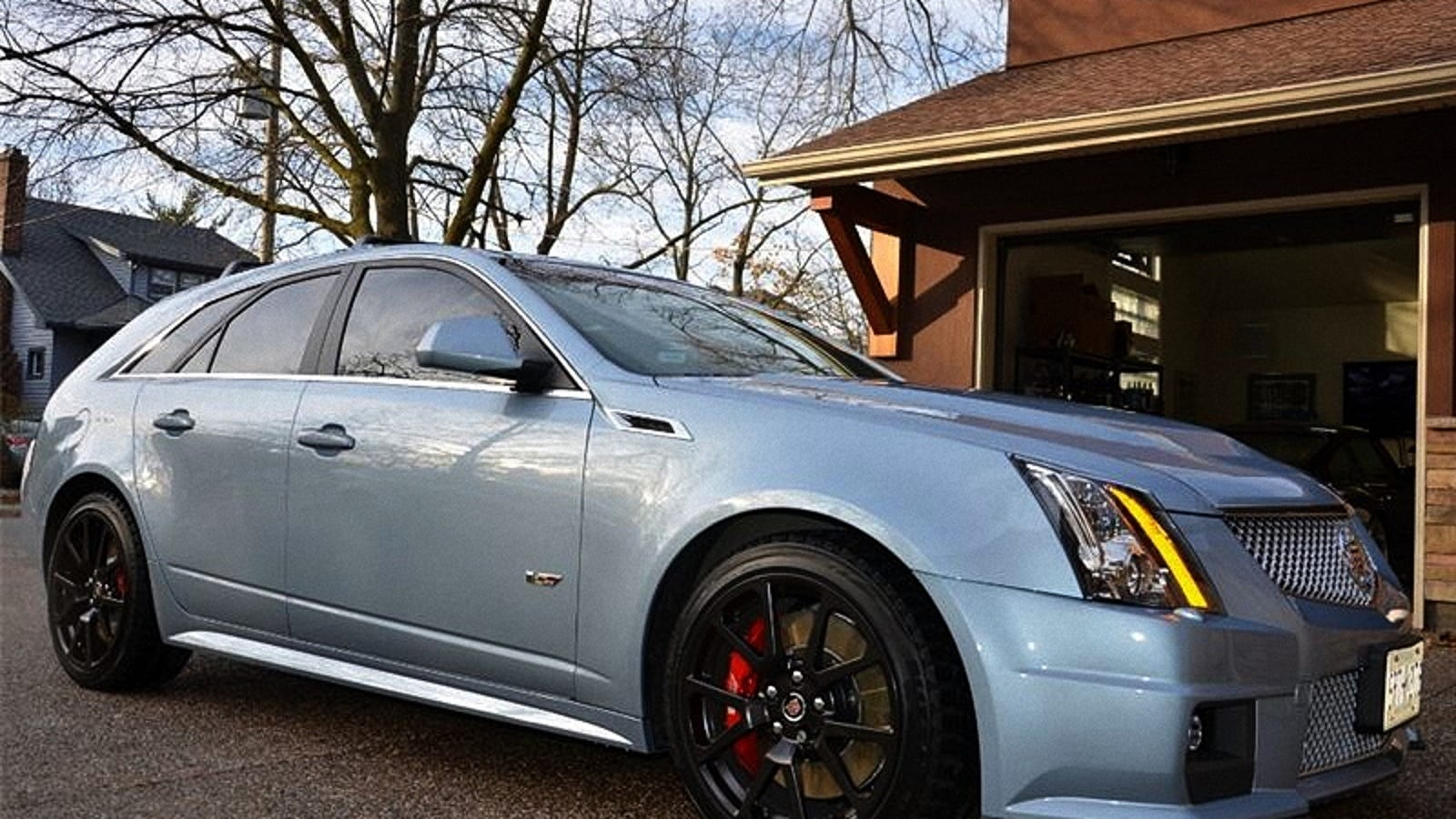 norfolk cts sale for rwd in coupe va cadillac performance used