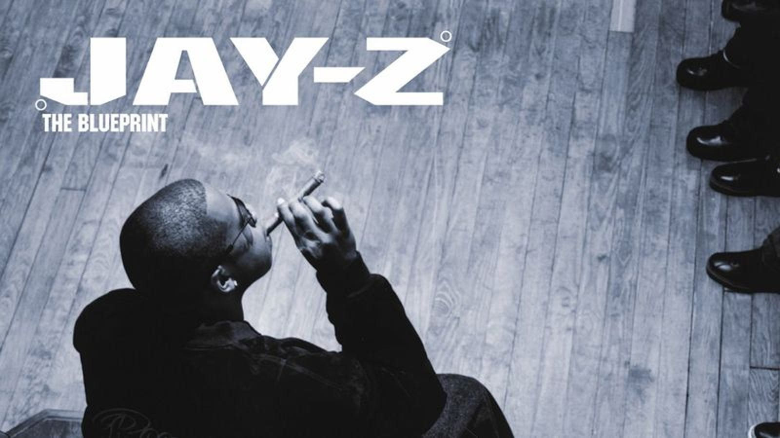 An oral history of jay zs the blueprint malvernweather Image collections