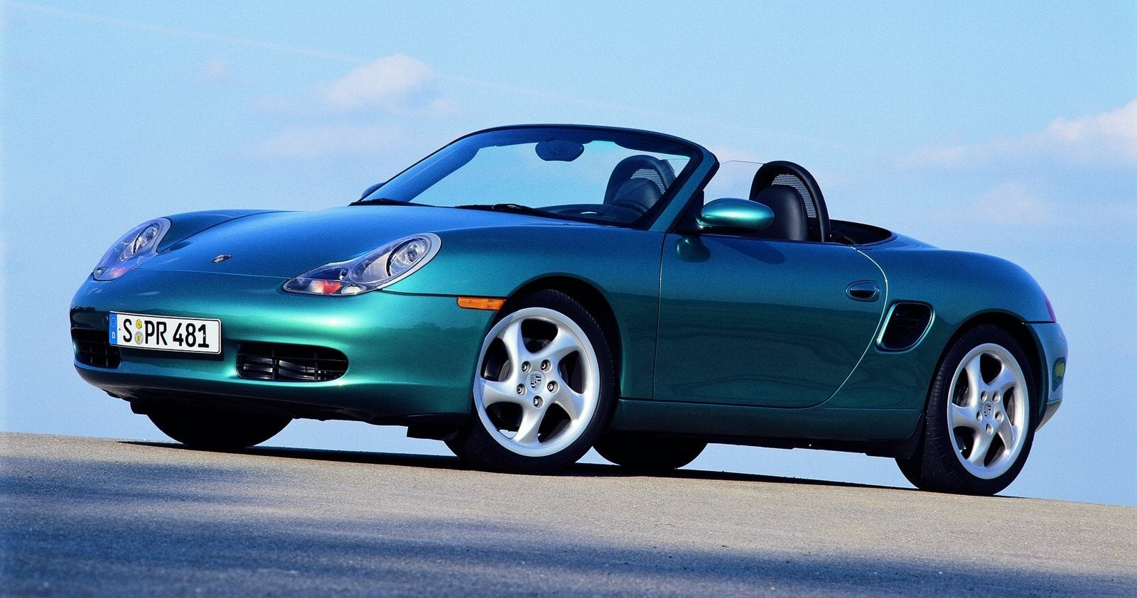 here is how much it really costs to own a cheap porsche boxster rh jalopnik com pistonheads porsche boxster buying guide porsche boxster 986 buying guide