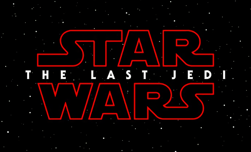 Illustration for article titled El Episodio VIII de Star Wars ya tiene título oficial: The Last Jedi