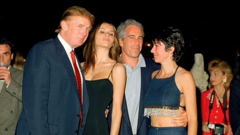 Image result for epstein didn't kill himself