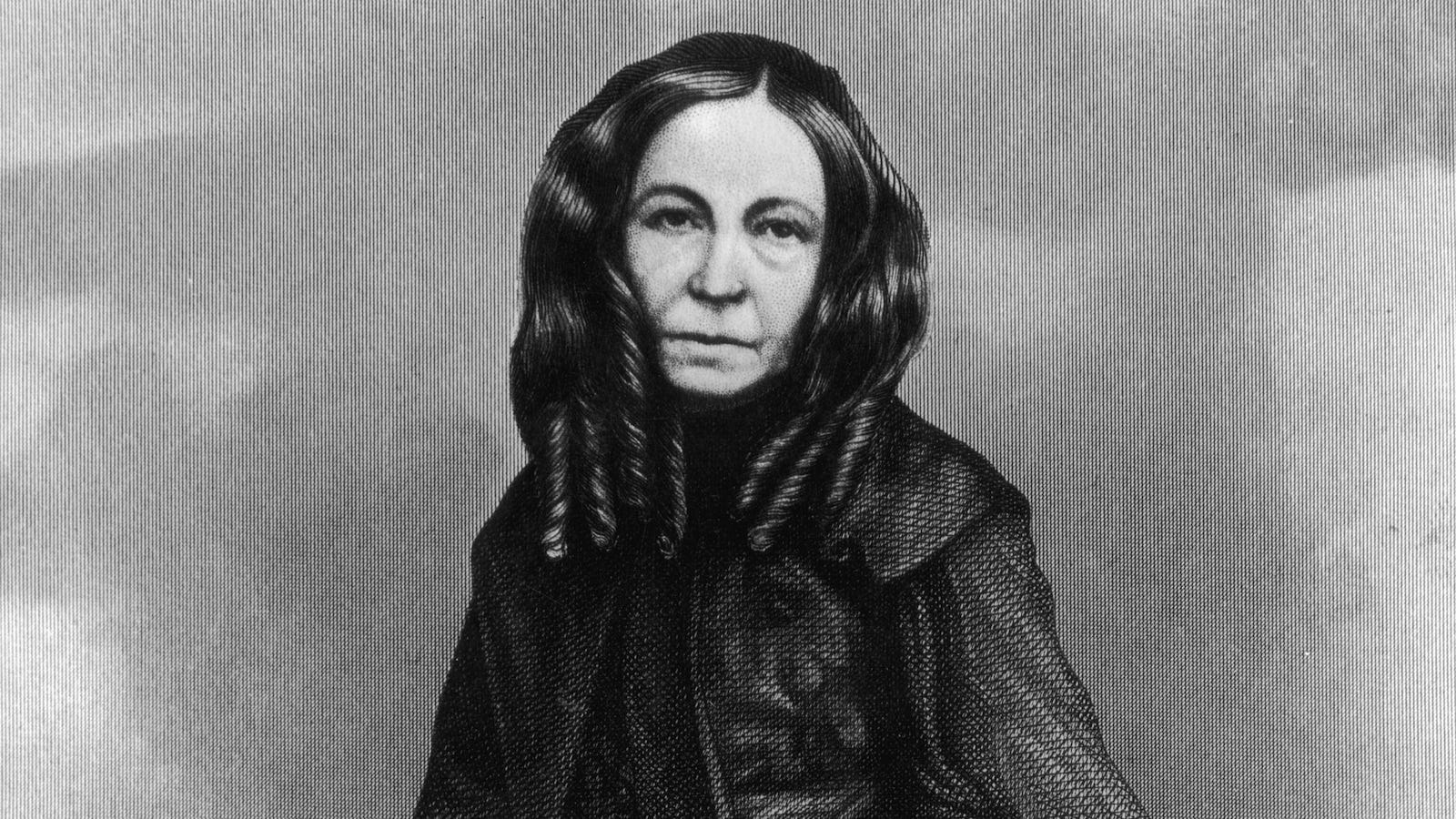 a biography of elizabeth barrett Elizabeth barrett browning's five best poems google is prompting browsers across the land to discover a brilliant victorian poet here's a very brief primer on a bold and brilliant talent.