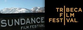 Illustration for article titled Sundance Film Festival director jumps ship, heads to Tribeca