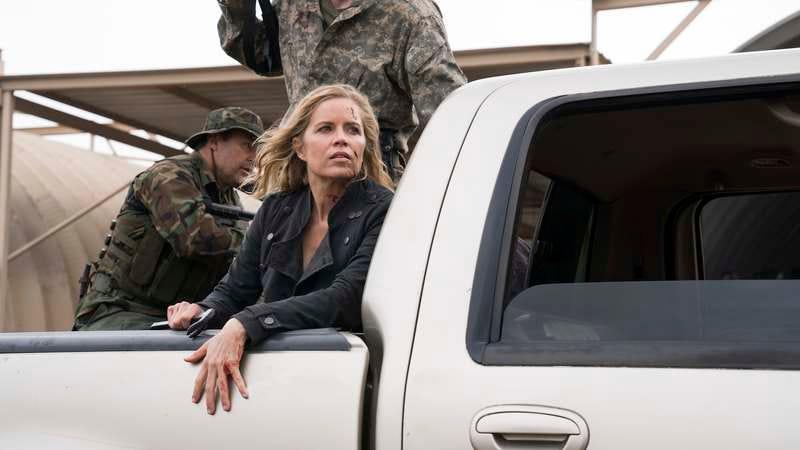 Photo: Michael Desmond/AMC