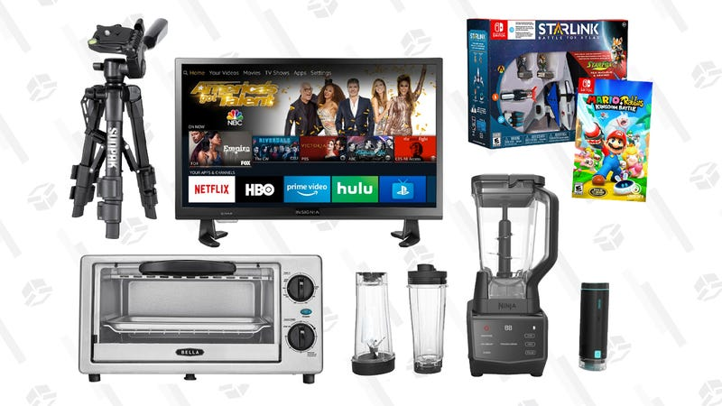 Labor Day Sale | Best Buy