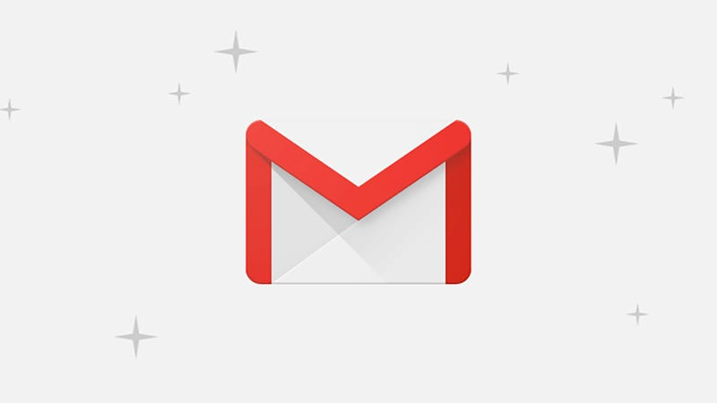 Illustration for article titled 21 of the Best Gmail Features You Might Not Have Found Yet