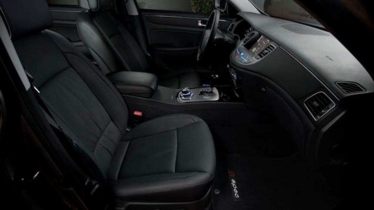 For The Love Of God Dont Ever Buy A 2012 Hyundai Genesis 50 R Spec 3 8 Engine Diagram