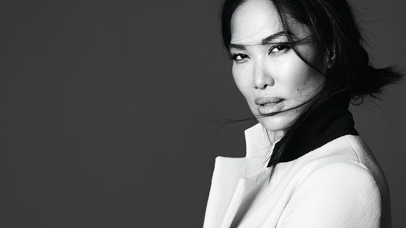 Illustration for article titled Boss Moves: Kimora Lee Simmons Announces the Reacquisition and Relaunch of Baby Phat