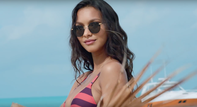 The Fyre Festival Is Still a Damn Mess, and Now the FBI Is Involved