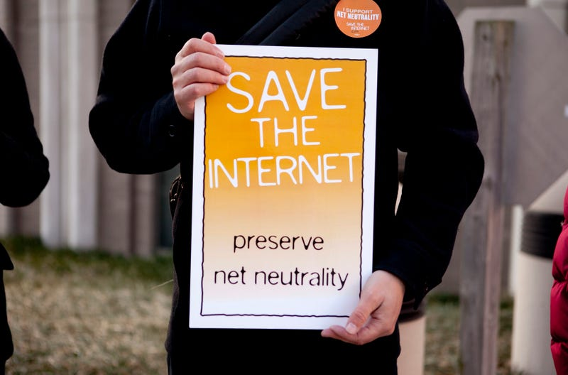 How To Comment On The Fccs Net Neutrality Proposal