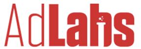 AdLabs logo