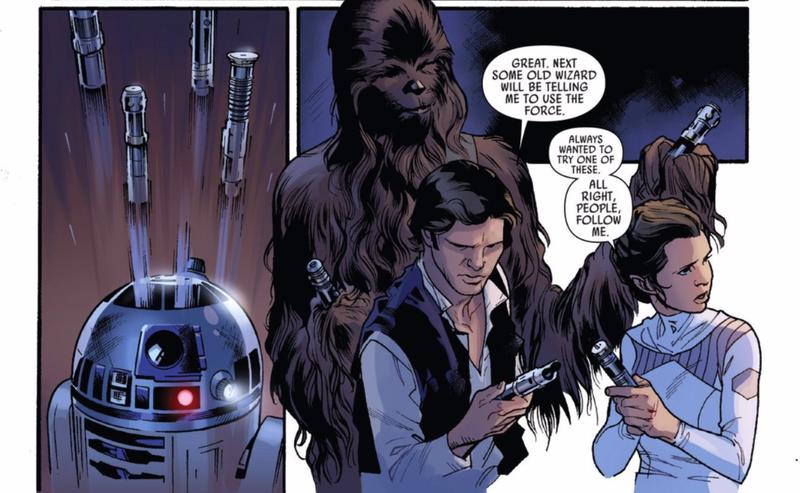 Image result for r2 marvel comics