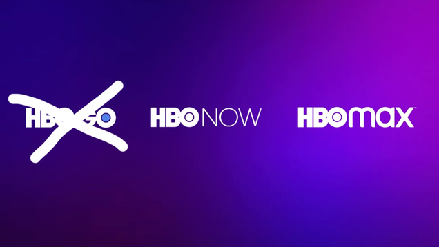 HBO Go Will Be Killed for Real This Week