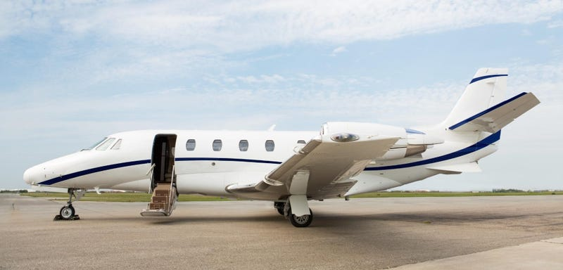 Private Jets For Rent >> How To Rent A Private Jet