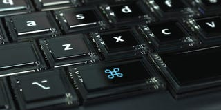 Illustration for article titled Optimus Keyboard Gets Priced: $1564
