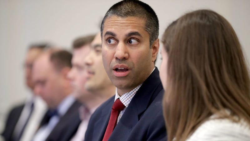 Tech Giants Rally the Internet to Save Net Neutrality on July 12