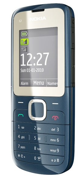 Illustration for article titled Nokia's First Dual-SIM Phones Could Get You In a Load of Trouble