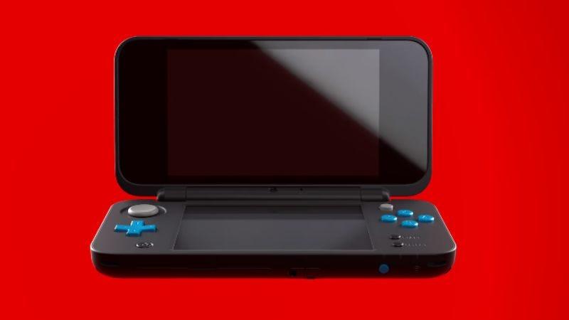 (Image; Nintendo)