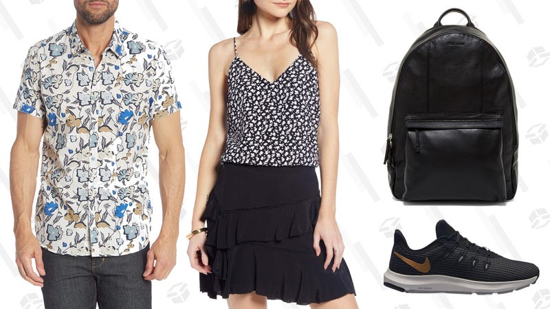 Clear the Rack | Nordstrom Rack
