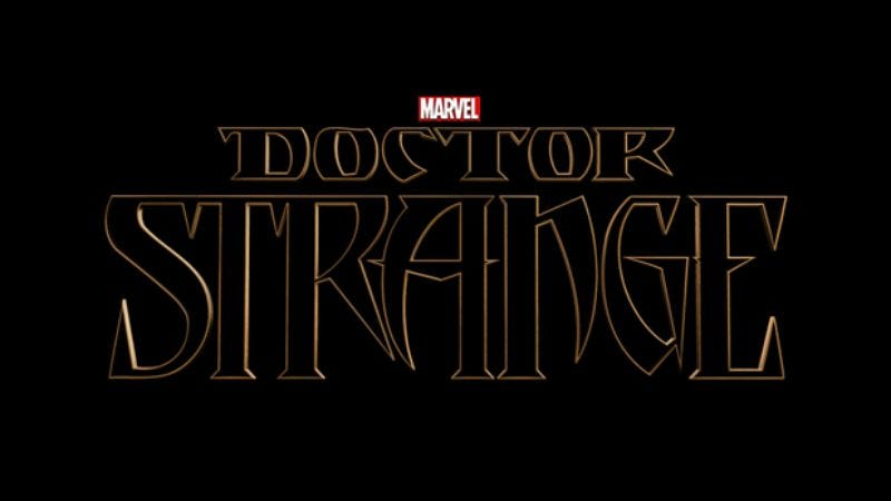 (Image: Marvel)