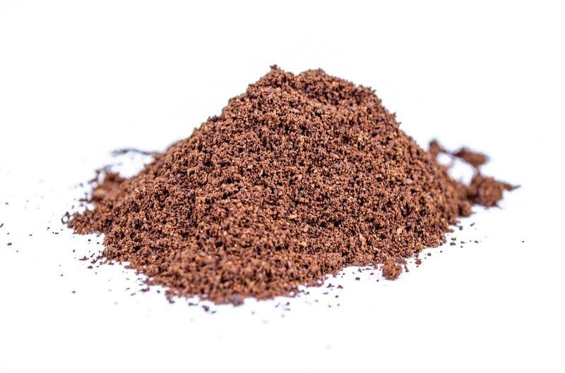 Cacao. Pixabay