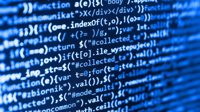 El ataque DDoS que hoy tumbó Internet es el inicio de un futuro tenebroso