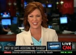 """Illustration for article titled CNN's """"Swagga"""" Story is More Bad News for America"""