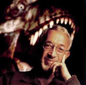 Illustration for article titled Stan Winston, Special Effects Master, RIP