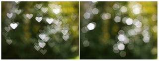 Illustration for article titled Create Your Own Bokeh for Beautiful Photo Effects