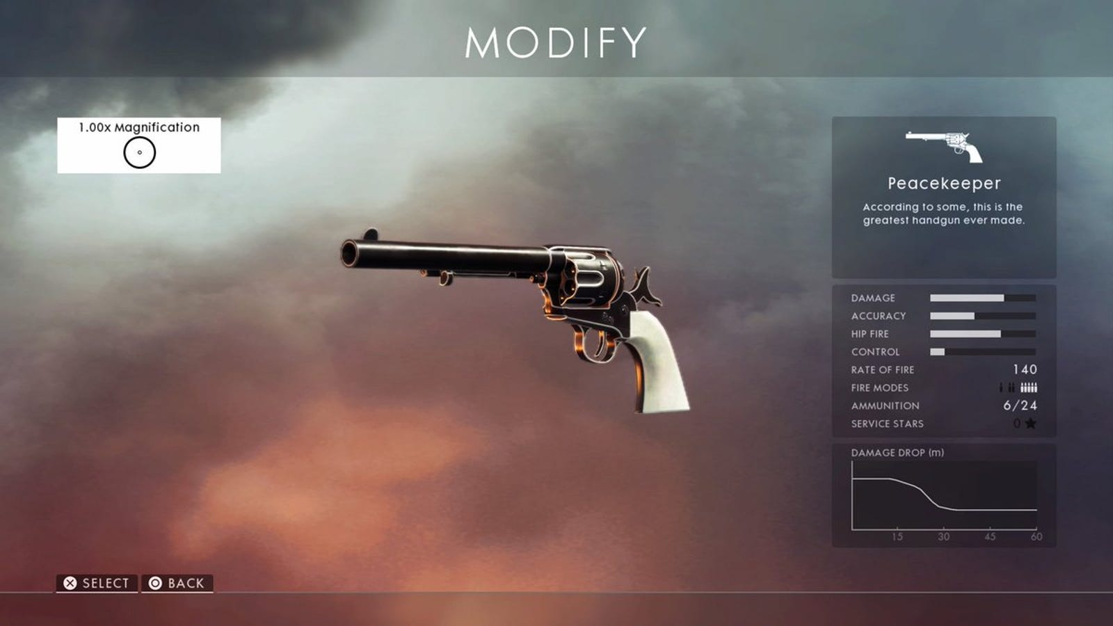 Easter Egg Hunters Discover A Hidden Weapon In Battlefield 1