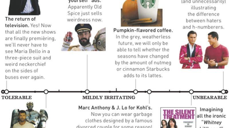 Illustration for article titled September 21, 2011
