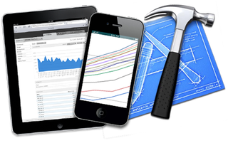 Illustration for article titled Superlative Tips To Keep Mobile App Design Flaws At Bay