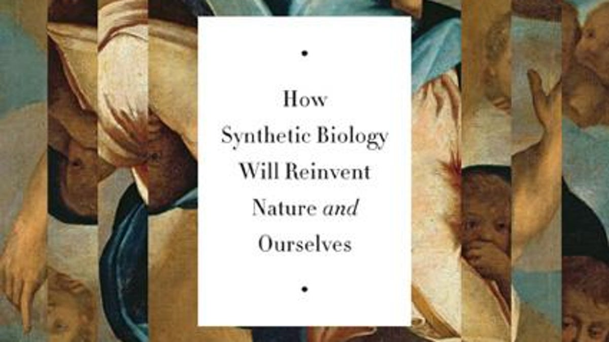 23 science books that are so exciting they read like genre fiction fandeluxe Gallery