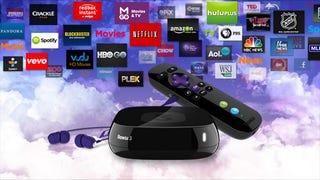 Illustration for article titled ​How to Get the Best Possible Roku Experience On the Cheap
