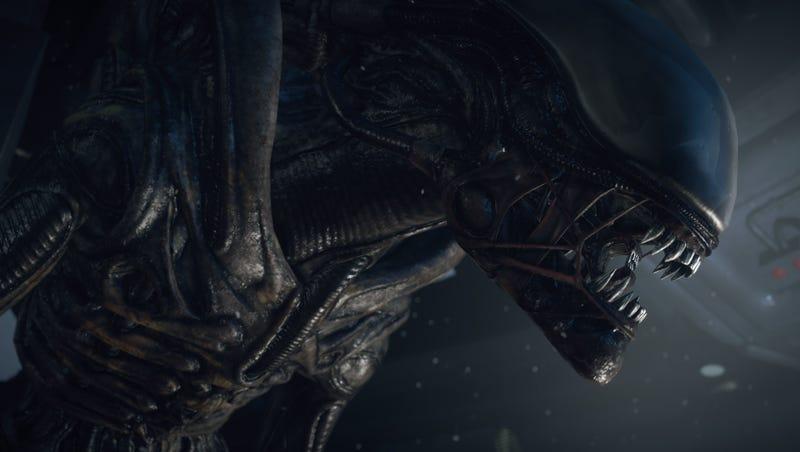 Las secuelas de Prometheus explicarán por fin quién creó las míticas criaturas de Alien