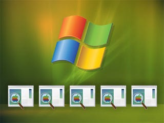 Illustration for article titled Top 10 Mac Applications that Should Be on Windows